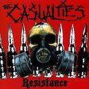 Resistance thumbnail