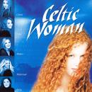 Celtic Woman thumbnail