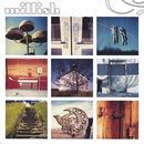 Millish thumbnail