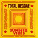 Total Reggae: Summer Vibes thumbnail