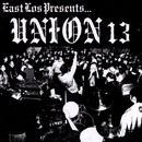 East Los Presents... thumbnail