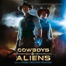Cowboys & Aliens thumbnail