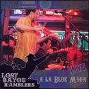 Live A La Blue Moon thumbnail