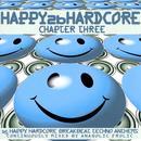 Happy 2B Hardcore, Chapter 3 thumbnail