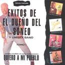 Exitos De El Dueno Del Soneo thumbnail