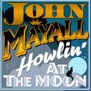 Howlin' At The Moon thumbnail