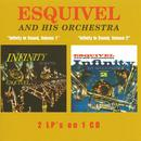 Infinity In Sound, Vols. 1 & 2 thumbnail