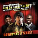 Chocolate Sundaes: Live On Sunset Strip thumbnail