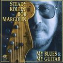 My Blues & My Guitar thumbnail