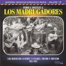 Los Madrugadores Sanchez Y Linares, Chicho Y Chencho 1931-1937 thumbnail