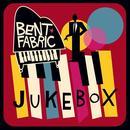 Jukebox thumbnail