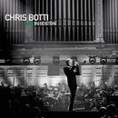 Chris Botti In Boston thumbnail