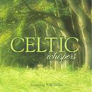 Celtic Whispers thumbnail