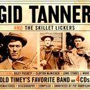 Old Timey's Favorite Band thumbnail