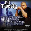 You Know My Name (Explicit) thumbnail