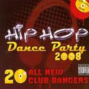 Hip Hop Dance Party - Volume One thumbnail
