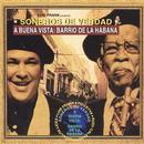 A Buena Vista: Barrio De La Habana thumbnail