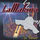 Un Tablazo thumbnail
