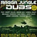 Ragga Jungle Dubs thumbnail
