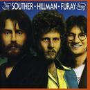 The Souther, Hillman, Furay Band thumbnail
