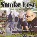 Smoke Fest (Explicit) thumbnail