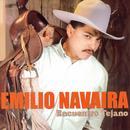 Encuentro Tejano thumbnail
