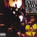 Enter The Wu-Tang (36 Chambers) (Explicit) thumbnail
