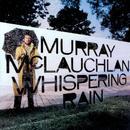 Whispering Rain thumbnail
