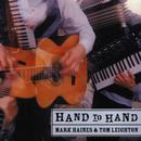 Hand To Hand thumbnail