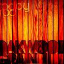 Oakwood Grain I & II thumbnail