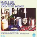 Scottish Drinking And Pipe Songs thumbnail