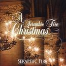 A Seraphic Fire Christmas thumbnail