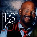 First Love thumbnail