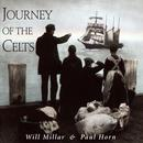 Journey Of The Celts thumbnail