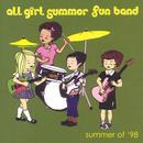 Summer Of '98 thumbnail