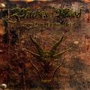 Long Live Heavy Metal thumbnail