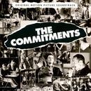 The Commitments thumbnail