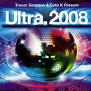 Ultra 2008 thumbnail