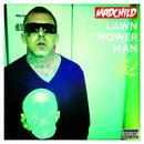 Lawn Mower Man thumbnail