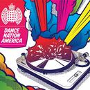 Ministry Of Sound: Dance Nation America thumbnail