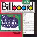 Billboard 1935-54: Greatest Christmas Hits thumbnail