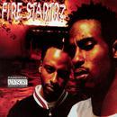 Fire Startrz thumbnail