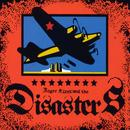 Roger Miret & The Disasters thumbnail