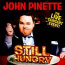 Still Hungry thumbnail