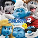 The Smurfs 2 (Music From And Inspired By) thumbnail
