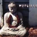 Mudville thumbnail