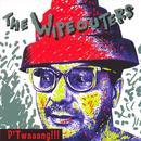 P'Twaaang!!! thumbnail