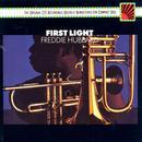 First Light thumbnail
