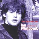 The Very Best Of Ian Whitcomb - You Turn Me On thumbnail