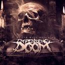 Death Will Reign thumbnail